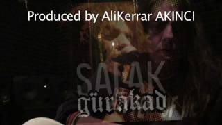 Gur Akad /SALAK  Single/Official