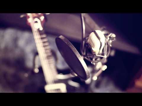 Arabian Nightfall (Sting) - Doug Maxwell/Media Right Productions