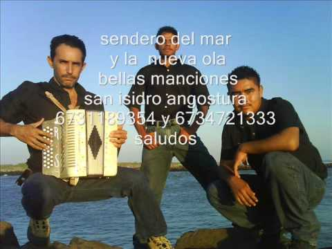 musica nortena cristiana bellas manciones Video