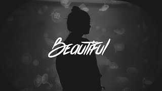 Bazzi Beautiful Feat Camila Cabello