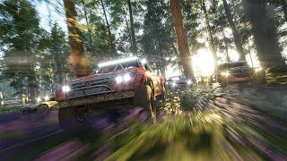 Forza Horizon 4 Gameplay Demo - IGN Live E3 2018
