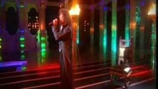 Валерий Леонтьев - Мэри
