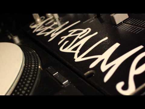 DEHH x Salem Psalms: The Joint (LIVE MIXTAPE EVENT) #TheJoint