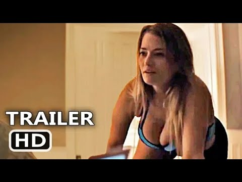 FUNNY STORY Official Trailer #2 (2019) Comedy Movie HD
