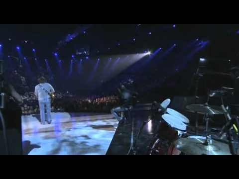 Cryin' for Me (Wayman's Song) [Live] {feat. Dave Koz}