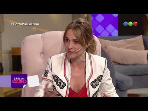 Eladio Carrion Ft Jon Z - Si Tu Te Vas | Video Oficial
