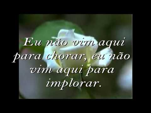 Michael Bolton - How Am I Supposed Live Without You (Legendado...