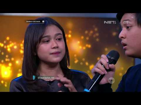 Download Lagu  Performance - Arsy Feat Jodie - Dengan Caraku Mp3 Free