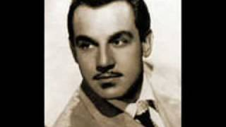 Johnny Otis - Harlem Nocturne