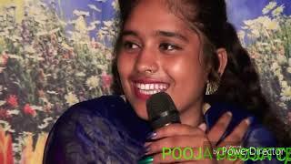 राजेश यादव सालू विश्वकर्मा || ,संगीत सरगम || BHOJPURI SONG ||
