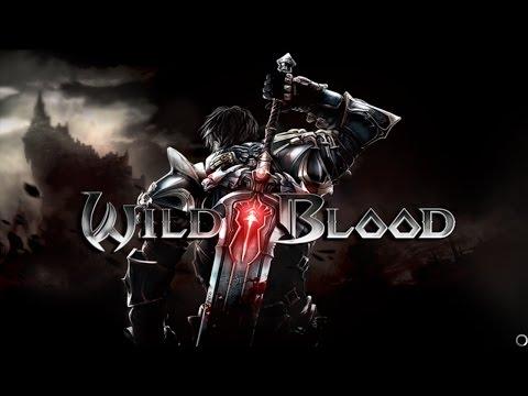 Mod wild blood free download unlimited money