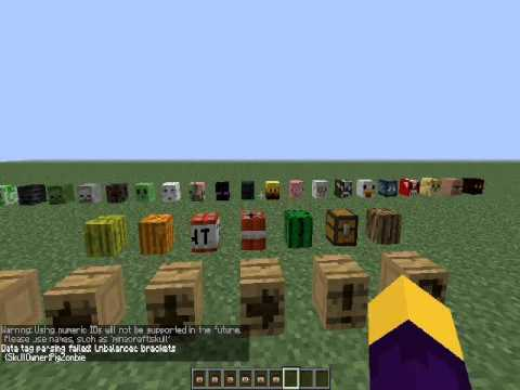 How to Change Your Minecraft Username How to Change Your Minecraft Username new photo