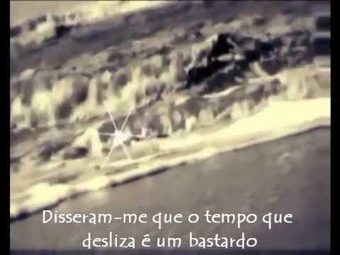 Carla Bruni – Quelqu'un M'a Dit ( Tradução)