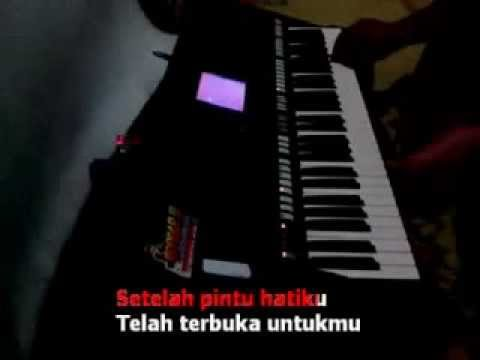 Secawan Madu Karaoke No Vocalyamaha Psr S750 video
