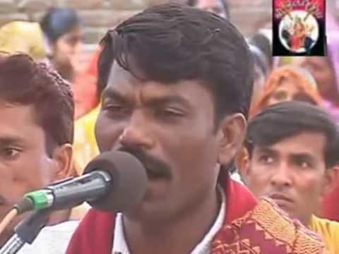 Mix Mataji Na Dakla - Ramnik Charoliya - Ramesh Charoliya - 4 video