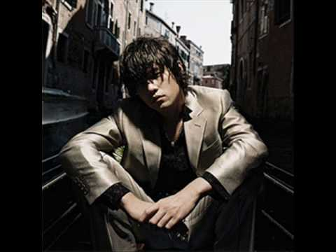 Jay Chou - Shuo Le Zai Jian [w lyrics + Dl] video