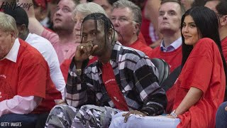 youtube to mp3 Kylie Jenner And Travis Scott SPLIT- He CHEATED With 10 Other Women