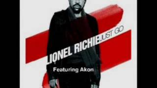 Watch Lionel Richie I
