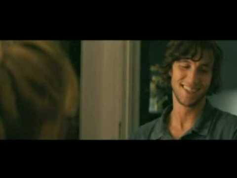 Happythankyoumoreplease 2010 Trailer - Movie Clip 2