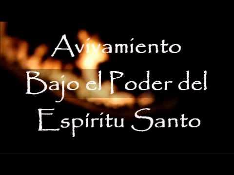 Imagenes Del Poder Del Espiritu Santo Poder Del Espíritu Santo