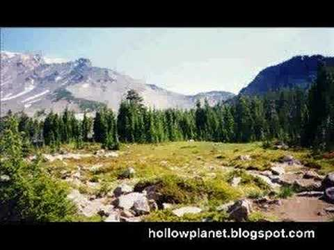 Sharula Dux on Telos & Hollow Earth — Part 12 (of 12)