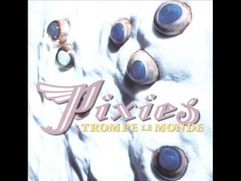 Pixies - The Navajo Know