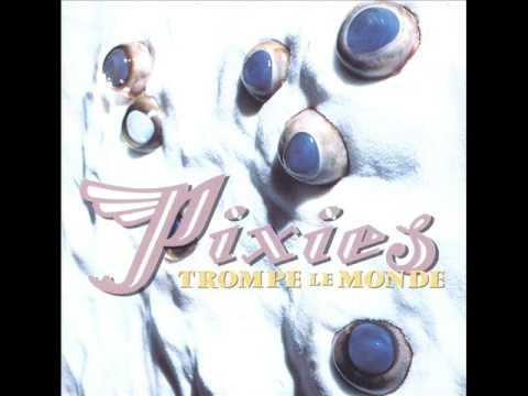 Pixies - Navaja Know