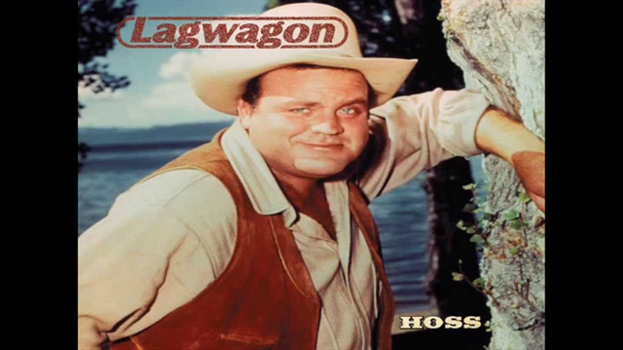 Making Friends Lyrics - Lagwagon - FlashLyrics