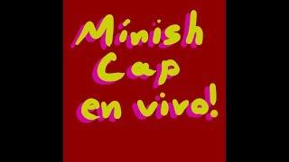 LET'S PLAY en vivo - The Legend of Zelda: The Minish Cap #6