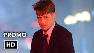 "Gotham 2x09 Promo ""A Bitter Pill to Swallow"" (HD)"