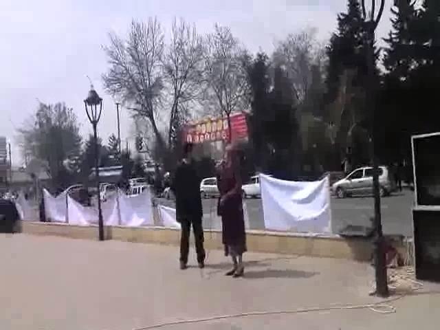 Кыргыз Жанылыктары 2013 13 Июнь