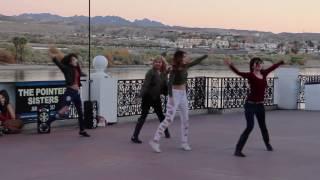 Flash Mob Proposal - Sugar by Maroon 5