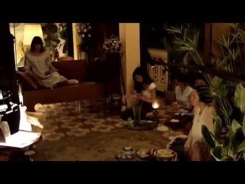 จันดารา ปฐมบท Jan Dara The Beginning เบื้องหลัง thumbnail