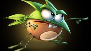 BEST FIENDS. Классная игрушка на мобильник. IPHONE, ANDROID