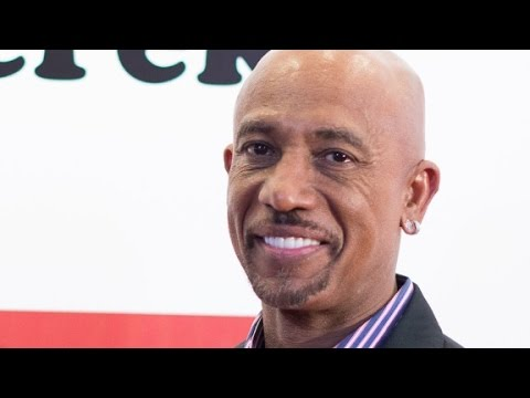 Montel Williams on Barack Obama's legacy