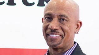 Montel Williams on Barack Obama