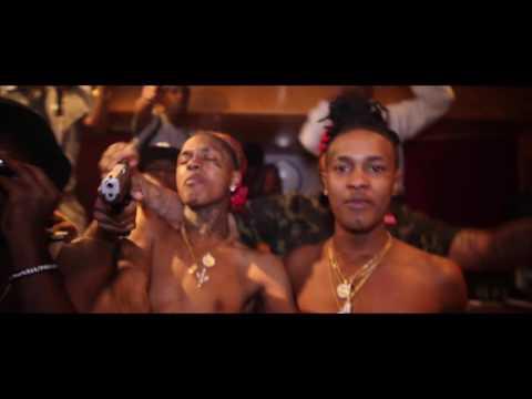 Kyng So Brazy rap music videos 2016