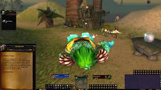 Eight Incredibly Useful Classic WoW Items