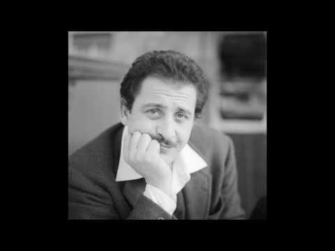 Come Prima : Domenico Modugno