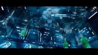Krrish 3 - Krrish 3 - Hindi Movie 2013  Theatrical Trailer