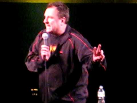 colin quinn two.