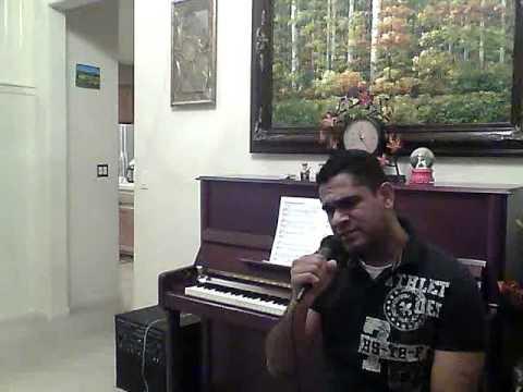 Lagi Aaj Sawan Ki Phir Wo Jhadi Hai video
