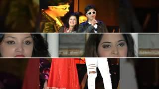 Bangla song by ASIF harjit keio jiti jhai..Omar Farok From Comilla Cantorment B.D
