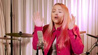 download musica Camila Cabello ft Young Thug - Havana COVER by Emma Heesters