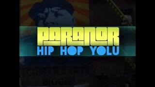 Paranor-Hiphop Yolu.mp4