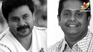 My Boss - Jeethu Joseph's Next Movie With Dileep I Drishyam, Mohan Lal, I Latest Malayalam Movie news