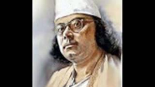kazi Nazrul Islam Own recite