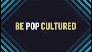 E! Entertainment: Be Pop Cultured | E! News | E! Asia