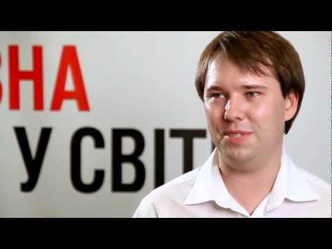Максим Печерский о конференции Marketing Revolution