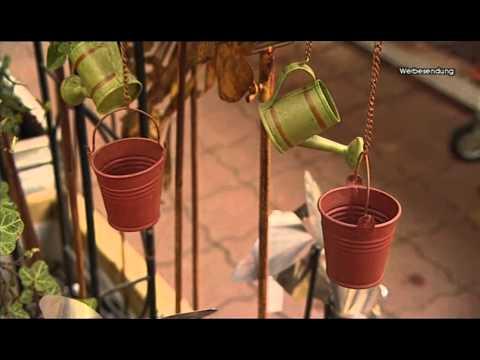 Blumen Und Pflanzen Für Den Frühlingshaften Garten - Tipps Und Tricks Von Hagebaumarkt